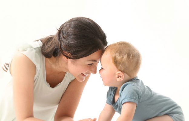 Baby Care Products - What You Should Look For in Baby Safety Products