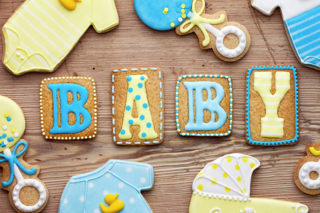 Tips for Hosting a Great Scavenger Hunt at a Baby Shower